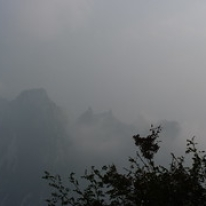 "Huashan • <a style=""font-size:0.8em;"" href=""http://www.flickr.com/photos/71907000@N08/16183174020/"" target=""_blank"">View on Flickr</a>"