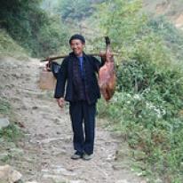 "Guizhou • <a style=""font-size:0.8em;"" href=""http://www.flickr.com/photos/71907000@N08/15968988227/"" target=""_blank"">View on Flickr</a>"