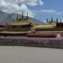 """Tibet • <a style=""""font-size:0.8em;"""" href=""""http://www.flickr.com/photos/71907000@N08/15407827793/"""" target=""""_blank"""">View on Flickr</a>"""