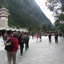"Jiuzhaigou, Sichuan • <a style=""font-size:0.8em;"" href=""http://www.flickr.com/photos/71907000@N08/16054182381/"" target=""_blank"">View on Flickr</a>"