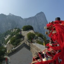 "Huashan • <a style=""font-size:0.8em;"" href=""http://www.flickr.com/photos/71907000@N08/15807795351/"" target=""_blank"">View on Flickr</a>"