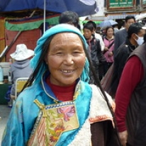 """Tibet • <a style=""""font-size:0.8em;"""" href=""""http://www.flickr.com/photos/71907000@N08/15407816833/"""" target=""""_blank"""">View on Flickr</a>"""