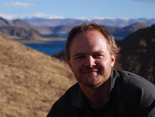 Albin Geijer