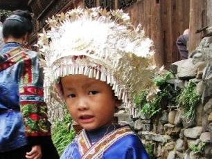 Guizhou, Miaoflicka