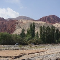 "Xinjiang • <a style=""font-size:0.8em;"" href=""http://www.flickr.com/photos/71907000@N08/15286239864/"" target=""_blank"">View on Flickr</a>"