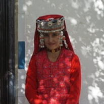 "Xinjiang • <a style=""font-size:0.8em;"" href=""http://www.flickr.com/photos/71907000@N08/15882613156/"" target=""_blank"">View on Flickr</a>"