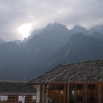 "Lijiang, Yunnan • <a style=""font-size:0.8em;"" href=""http://www.flickr.com/photos/71907000@N08/15765646958/"" target=""_blank"">View on Flickr</a>"