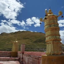"""Tibet • <a style=""""font-size:0.8em;"""" href=""""http://www.flickr.com/photos/71907000@N08/15841359389/"""" target=""""_blank"""">View on Flickr</a>"""