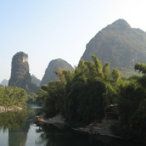 "Guangxi • <a style=""font-size:0.8em;"" href=""http://www.flickr.com/photos/71907000@N08/16370653455/"" target=""_blank"">View on Flickr</a>"