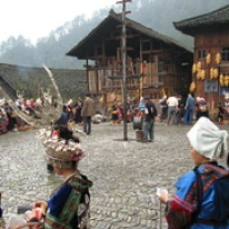 "Guizhou • <a style=""font-size:0.8em;"" href=""http://www.flickr.com/photos/71907000@N08/15531831984/"" target=""_blank"">View on Flickr</a>"