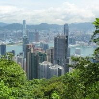 """Hongkong • <a style=""""font-size:0.8em;"""" href=""""http://www.flickr.com/photos/71907000@N08/15742401413/"""" target=""""_blank"""">View on Flickr</a>"""